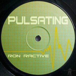 Ron Ractive