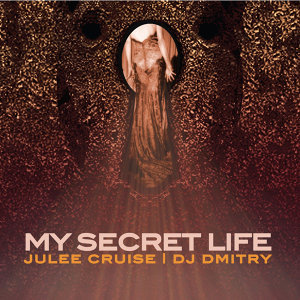 Julee Cruise, DJ Dmitry 歌手頭像