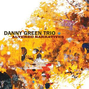 Danny Green Trio 歌手頭像