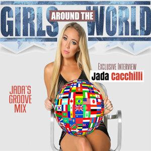 Jada Cacchilli 歌手頭像