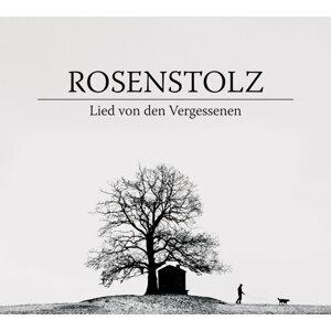 Rosenstolz 歌手頭像