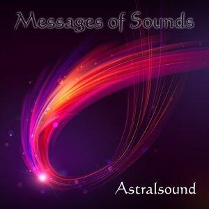 Astralsound