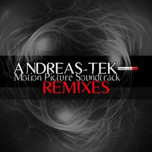 Andreas-Tek 歌手頭像