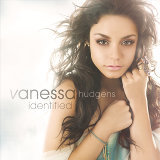 Vanessa Hudgens (薇妮) 歌手頭像