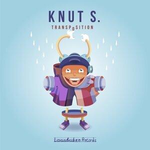 Knut S. 歌手頭像