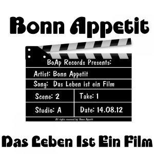 Bonn Appetit 歌手頭像