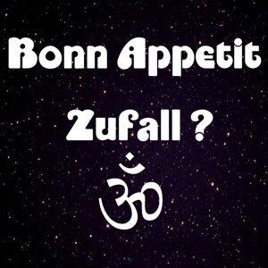 Bonn Appetit アーティスト写真