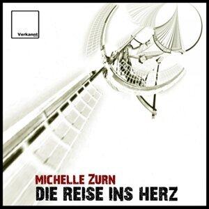 Michelle Zurn 歌手頭像