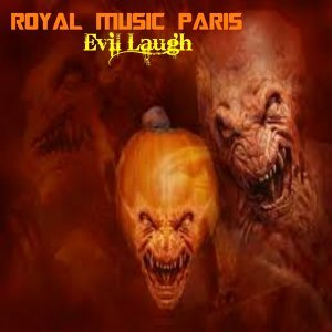 Royal Music Paris 歌手頭像
