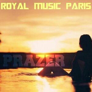 Royal Music Paris 歌手頭像