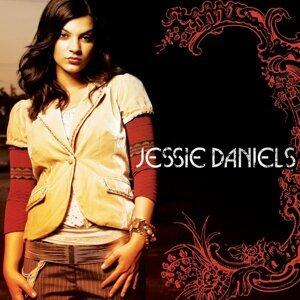 Jessie Daniels 歌手頭像