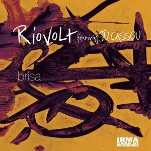 Riovolt, Jú Cassou