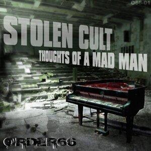 Stolen Cult 歌手頭像