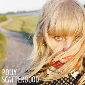 Polly Scattergood (波莉) 歌手頭像