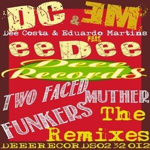 Dee Costa & Eduardo Martins feat. Eedee