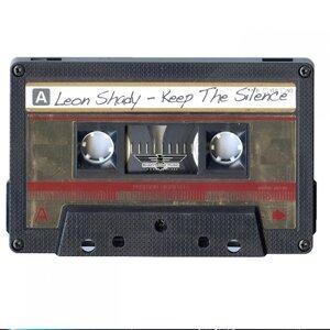 Leon Shady 歌手頭像