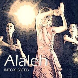 Alaleh 歌手頭像