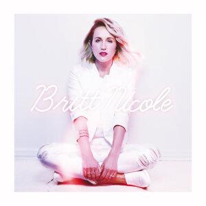 Britt Nicole 歌手頭像
