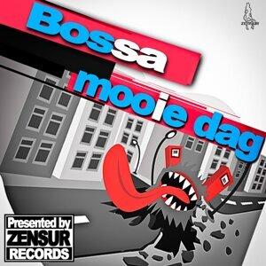 Bossa 歌手頭像