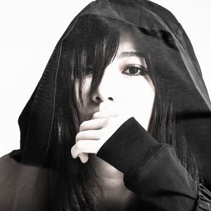 李宇琪 歌手頭像
