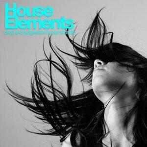 House Elements 歌手頭像