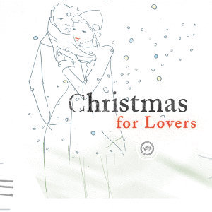 Christmas for Lovers 歌手頭像
