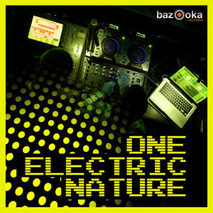 One Electric Nature 歌手頭像