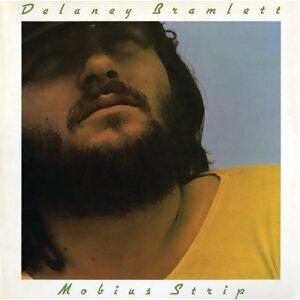 Delaney Bramlett 歌手頭像