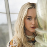 Katy Perry (凱蒂佩芮) 歌手頭像