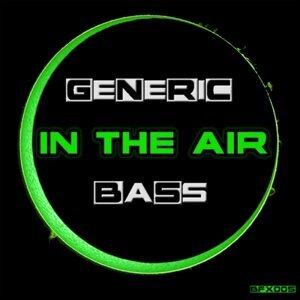 Generic Bass