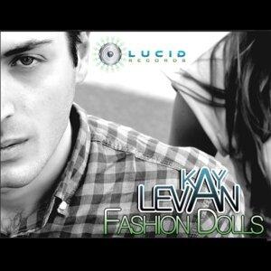 Levan Kay 歌手頭像