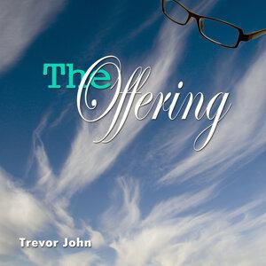 Trevor John 歌手頭像