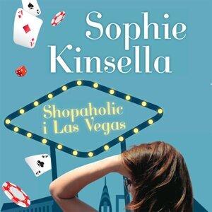 Sophie Kinsella 歌手頭像