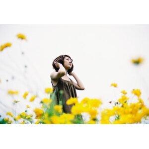 梅本華子 歌手頭像
