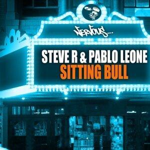 Steve R, Pablo Leone 歌手頭像