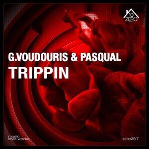 G.Voudouris, Pasqual 歌手頭像