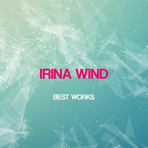 Irina Wind