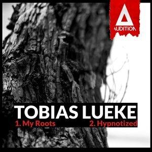 Tobias Lueke