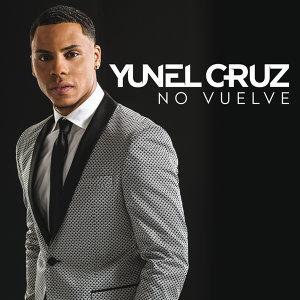 Yunel Cruz 歌手頭像