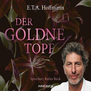 E.T.A. Hoffmann 歌手頭像