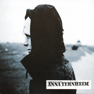 Anna Ternheim 歌手頭像
