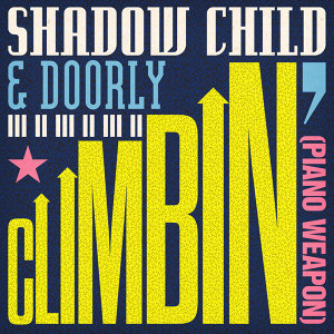 Doorly,Shadow Child 歌手頭像