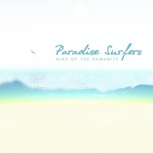 Paradise Surfers 歌手頭像