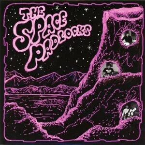The Space Padlocks 歌手頭像