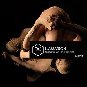 Llamatron
