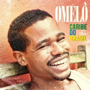 Omelô 歌手頭像