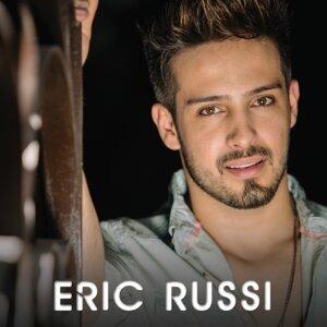 Eric Russi 歌手頭像