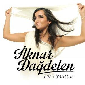 İlknur Dağdelen 歌手頭像