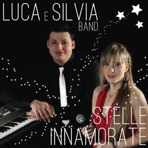 Luca e Silvia Band 歌手頭像