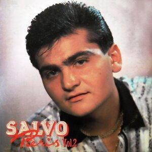 Salvo Paris 歌手頭像